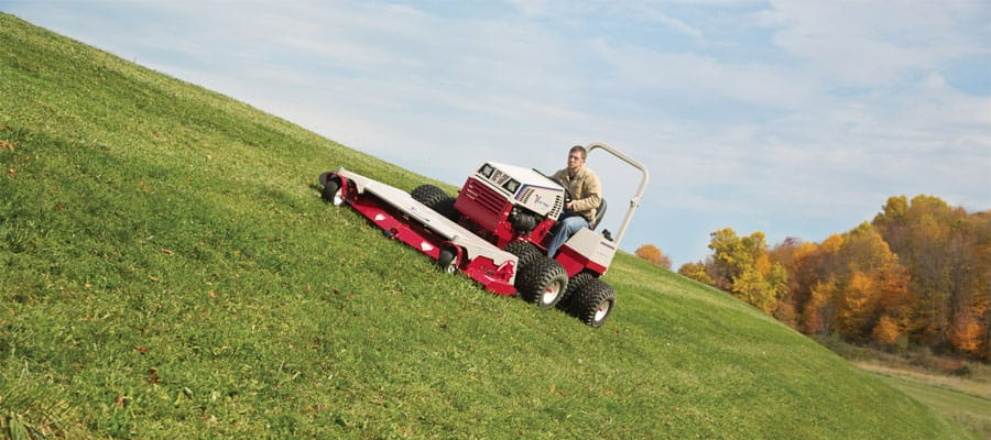 ventrac-lawn-mower-pickering-dealer