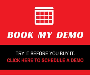 book-my-demo-CTA